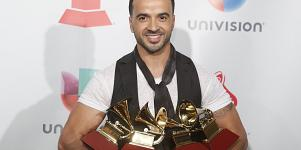 Latin grammy awards get political