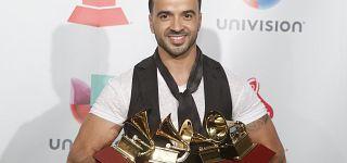 Latin grammy awards get political