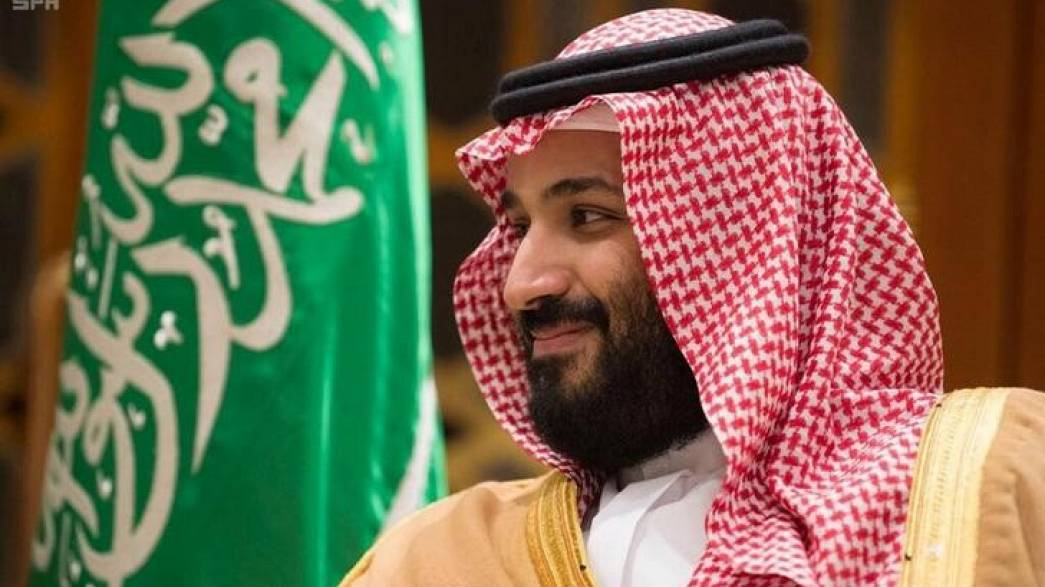 محمد بن سلمان للموقوفين بتهم الفساد: أموالكم مقابل الحرية
