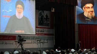 السعودية محبطة بسبب تعثر حملتها ضد حزب الله