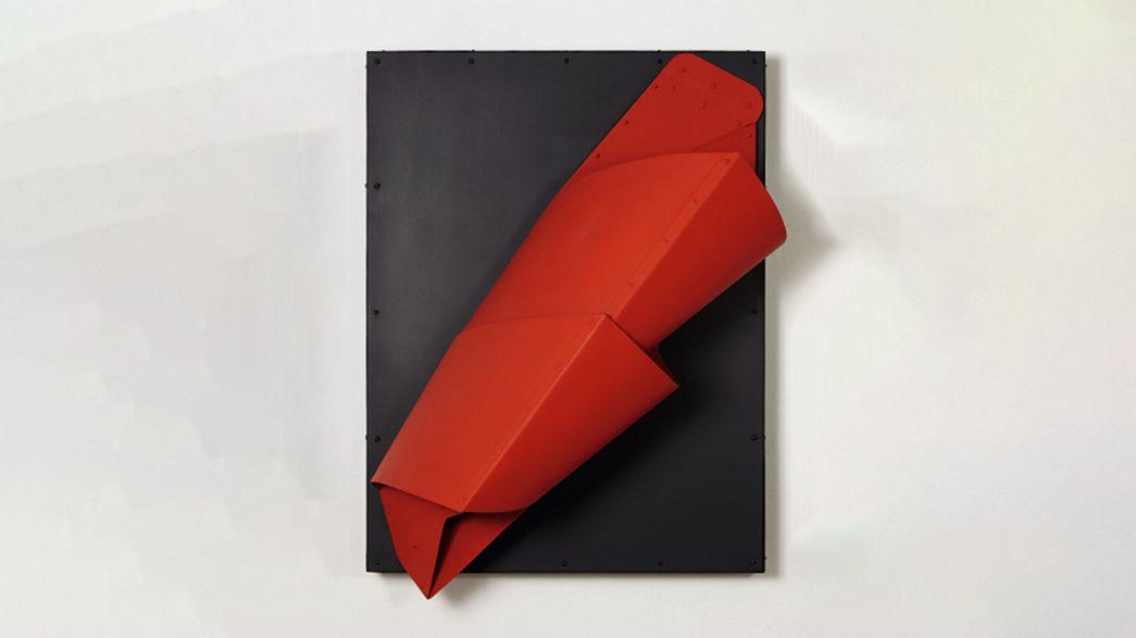 Sotheby's integra por primera vez Arte Latinoamericano dentro de la subasta de Arte Contemporáneo en Nueva York
