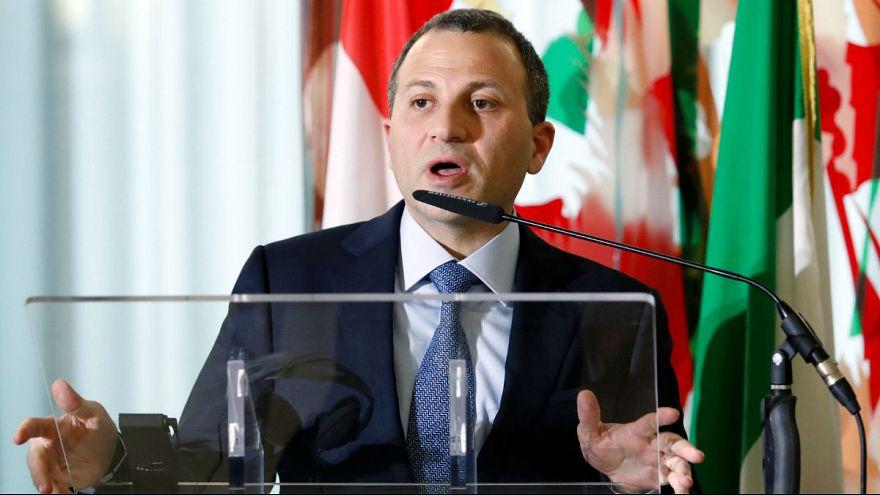 وزیر خارجه لبنان: حاکمیت کشورم حراج نمیشود