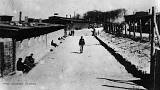 Os portugueses vítimas de trabalhos forçados durante o nazismo