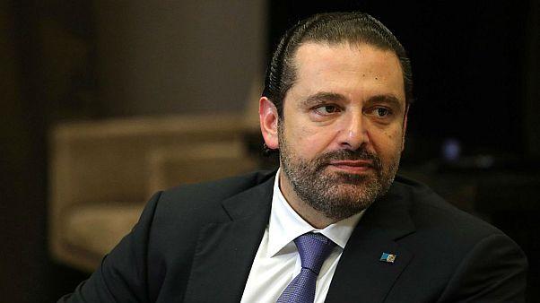 میشل عون: حریری برای سالروز استقلال به لبنان باز میگردد