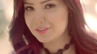 Egypte : arrestation d'une chanteuse égyptienne pour un clip jugé indécent