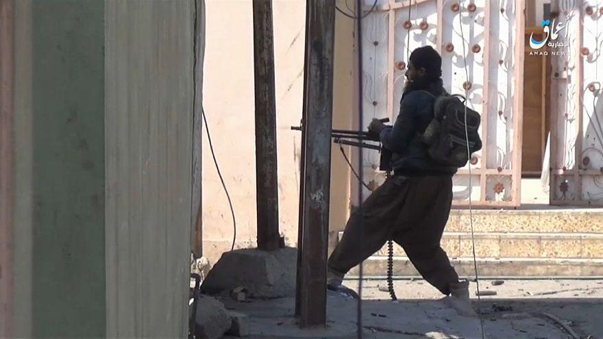 Avevano contatti con jihadisti dell'ISIS: espulsi dall'Italia
