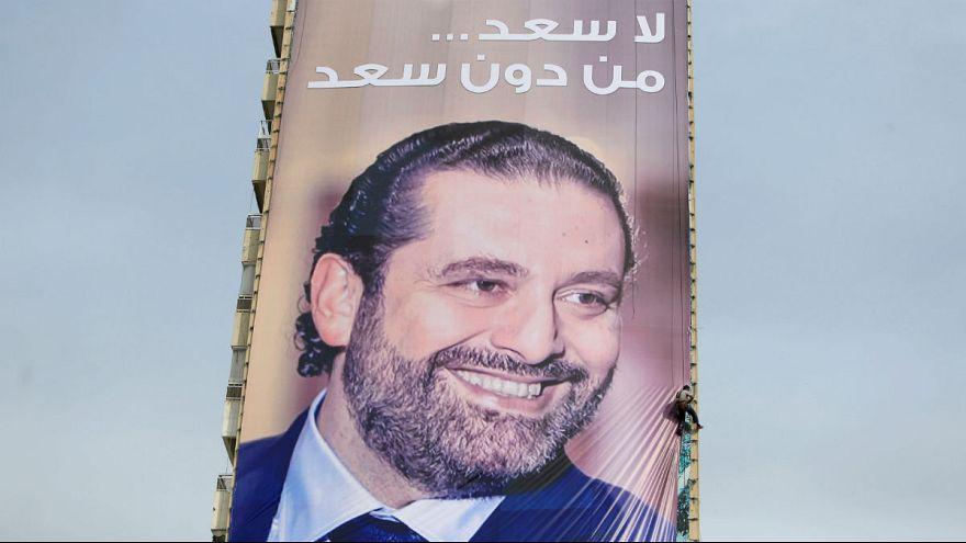 مصر و کویت؛ مقصدهای حریری پس از فرانسه پیش از لبنان