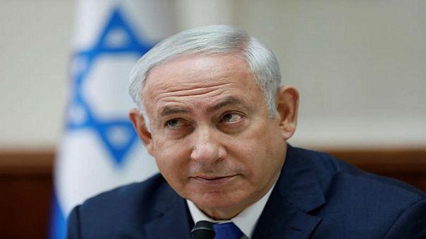 محكمة إسرائيلية تفرض غرامة بقيمة 18 مليون دولار على السلطة الفلسطينية