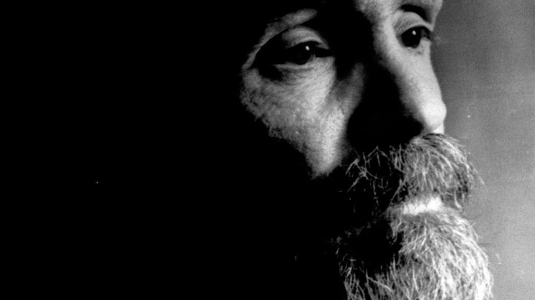 Murderous cult leader Charles Manson dies at 83