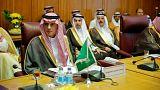اهمیت نشست اتحادیه عرب چه بود؟ نگاهی به روابط عربستان و اسرائیل
