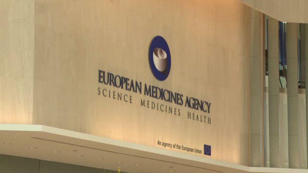 EMA e EBA: oggi la decisione sul ricollocamento delle due agenzie UE