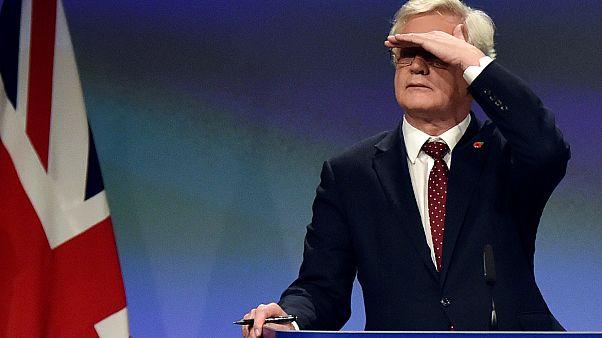 EU needs British money so UK should be setting trade ultimatums: View