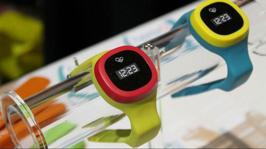 استفاده از ساعت های هوشمند برای کودکان در آلمان ممنوع شد