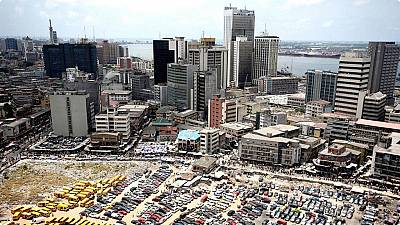 Nigerian economy grows 1.4 pct in Q3 - Statistics Office