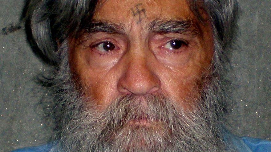 11 Dinge, die Sie über Charles Manson nicht wussten