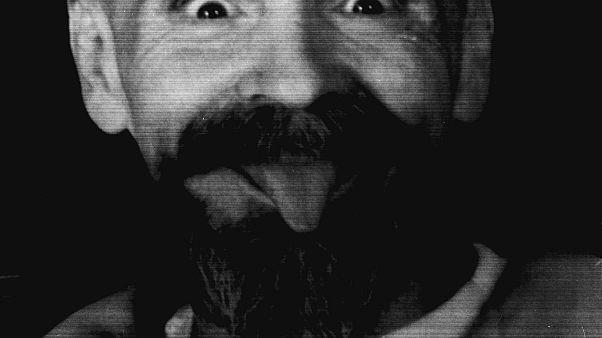 Δέκα πράγματα που δεν γνωρίζατε για τον διαβόητο serial killer Τραρλς Μάνσον