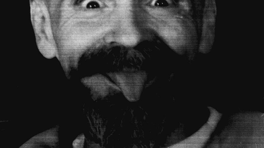 Dolgok, amiket nem biztos, hogy tudott Charles Mansonról