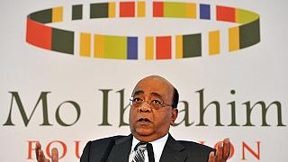 Mauritius the best governed country in Africa-Mo Ibrahim