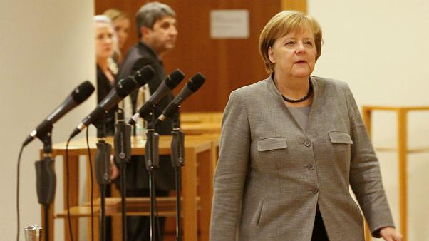 بحران سیاسی آلمان و پیامدهای وخیم آن بر اروپا
