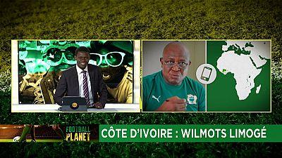 Finale aller Coupe CAF : le TP Mazembe prend une petite option