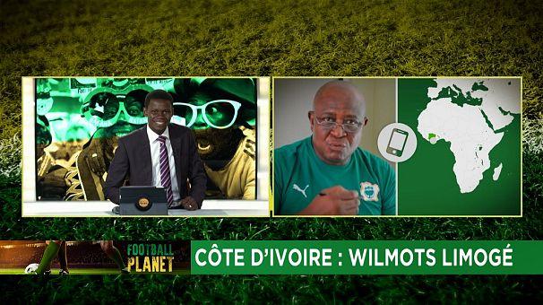 CAF Confed Cup: Mazembe take advantage to Pretoria [Football Planet]