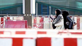 سعوديات مبدعات: مهندسة تدخل وكالة ناسا