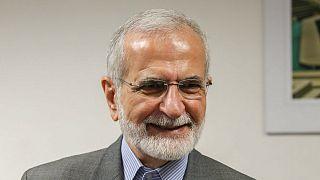 ایران فرانسه را به اتخاذ سیاست بر اساس واقعیت منطقه فراخواند