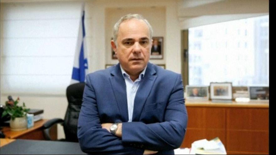 اعتراف تاریخی وزیر اسرائیلی: ما با عربستان رابطه داریم
