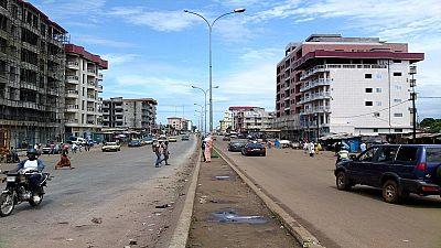 Guinée : un mort lors de manifestations d'élèves contre la situation dans l'éducation