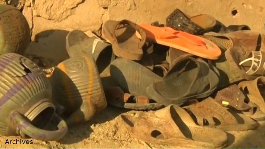 بمبگذاری انتحاری در مسجدی در نیجریه؛ دستکم ۵۰ تن کشته شدند