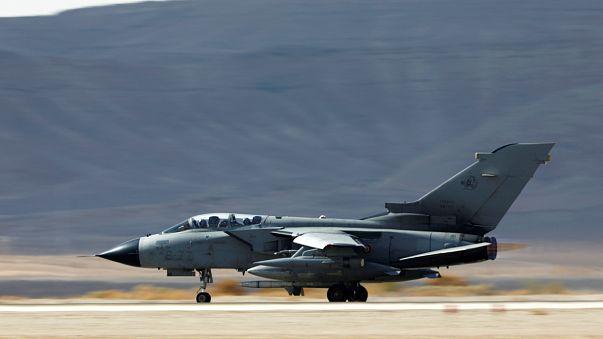 تعرف على البلدان العربية الأكثر انخراطا في عمليات عسكرية خارج حدودها