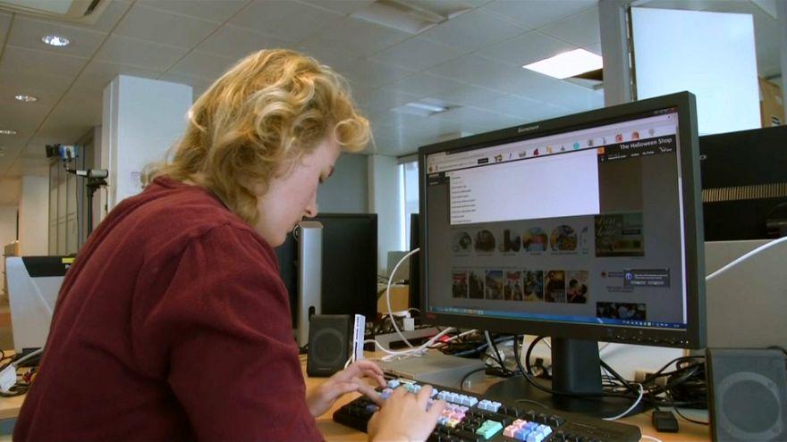 Vente en ligne : la fin des obstacles transfrontaliers