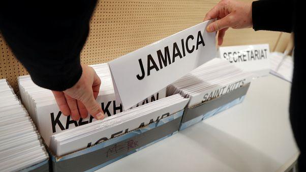 Nächtliche Sondierungen: Ist Jamaika an Schlafmangel gescheitert?