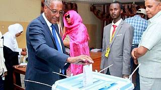 Somaliland ruling party candidate wins Nov. 13 polls – media reports