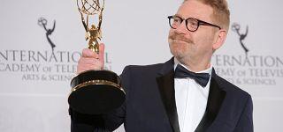 Átadták az Emmy-díjakat