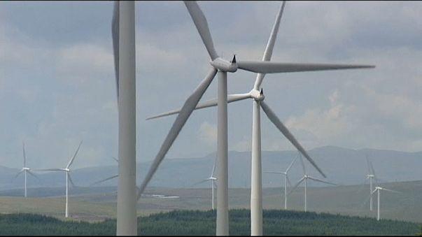 Il n'y aura pas d'éoliennes à Bullecourt