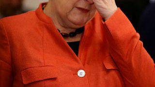 Brief from Brussels: απαντήσεις ειδικών για το ραδιενεργό ρουθήνιο και τις επιπτώσεις από την γερμανική πολιτική κρίση.
