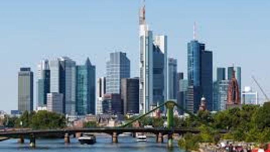 Bankenaufsicht: Warum ging Frankfurt leer aus?