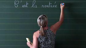 France steps back from gender-neutral language