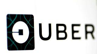 UBER ocultó un ciberataque que afectó a 57 millones de usuarios
