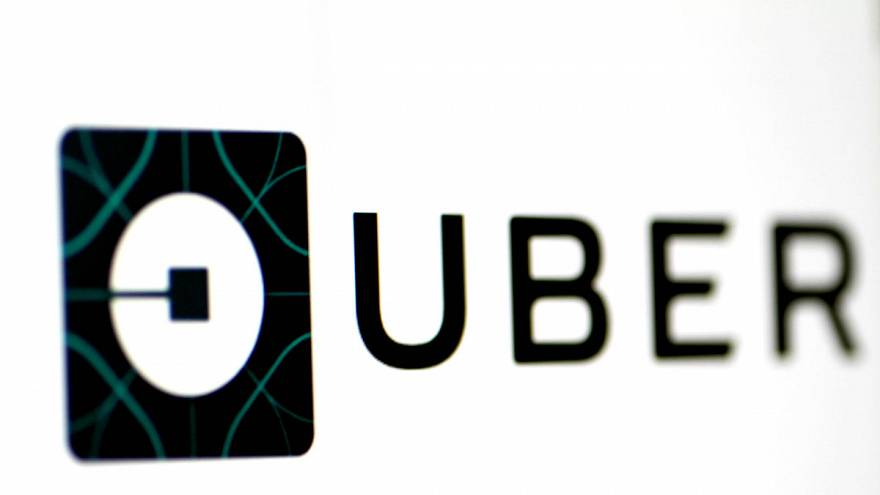 Uber data breach cover-up