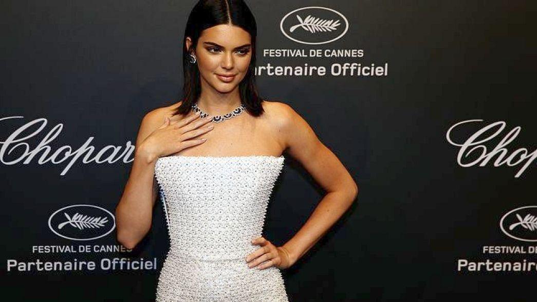Dank Social Media: Gisele Bündchen als Topverdiener-Model entthront