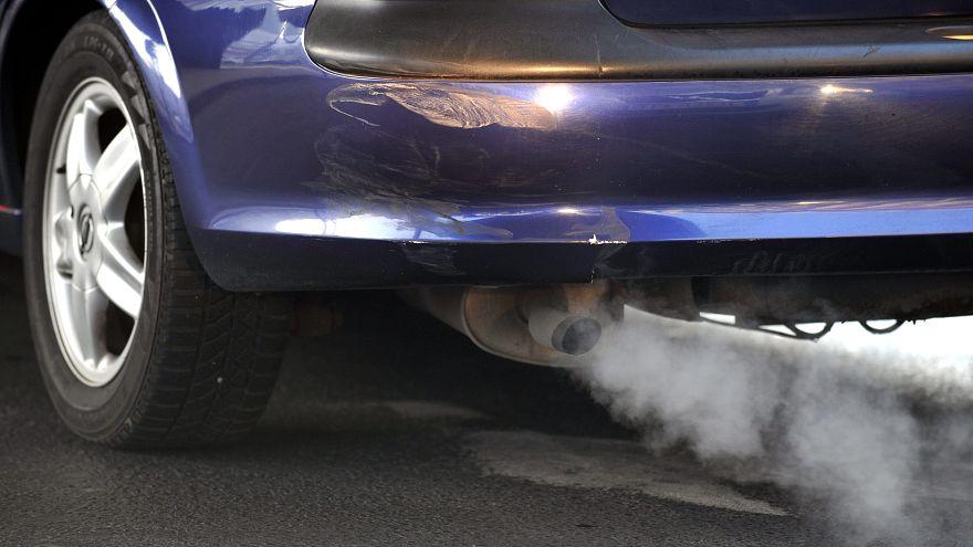 Kőbe zárják a szén-dioxidot Izlandon