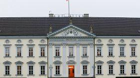 Cruciales negociaciones para formar gobierno en Alemania