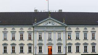 Alemanha: Schäuble apela a compromisso político