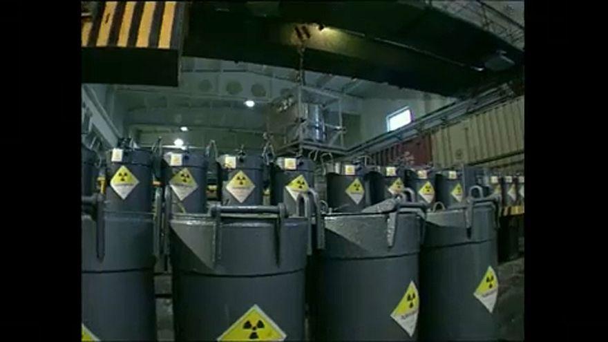 Orosz atomfelhő: mindenki mást állít