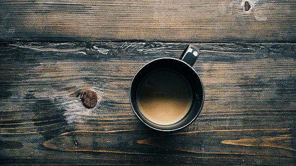 Würden Sie für eine Tasse Kaffee 50 € bezahlen?