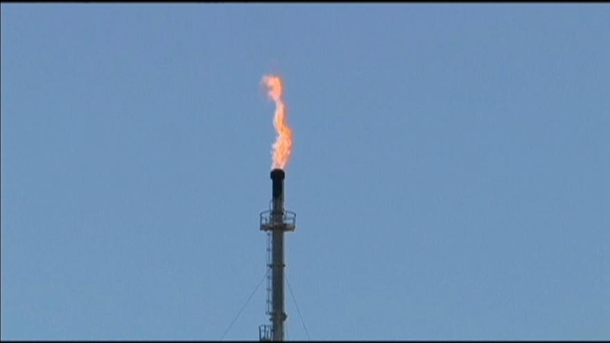 Consórcio aposta na exploração de gás na Bolívia