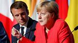 German political crisis: a cause for concern, or an opportunity for Europe?