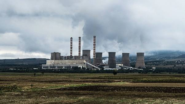 کرملین: روسیه منشاء آلودگیهای رادیواکتیو در اروپا نیست